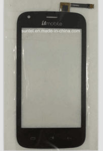 New Arrival Phone Accessories Touch Screen for Bmobile Ax1010 pictures & photos