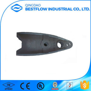 Sand Casting Parts pictures & photos