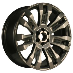 20inch and 22inch Alloy Wheel Replica Wheel for Nissan 2015 Armada pictures & photos