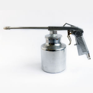 Air Cleaning Gun pictures & photos