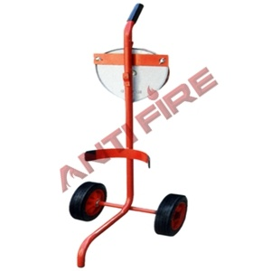 Fire Exstinguisher Trolly, Xhl15004 pictures & photos