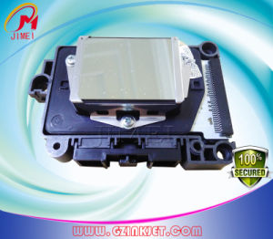 for Epson Dx7 Unlocked 189010 Print Head pictures & photos