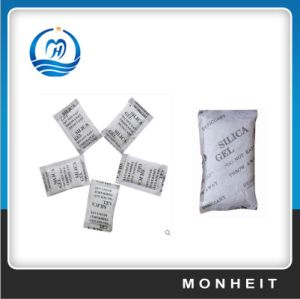 Hot Sale High Quality Silica Gel Dryer pictures & photos