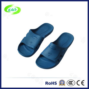 China Factory Supply ESD Spu Slipper pictures & photos