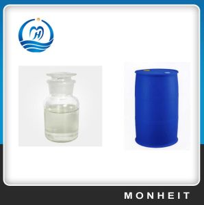 China Manufacturing 99.5% CAS 2687-91-4 N-Ethyl-Pyrrolidone pictures & photos