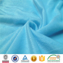 Polyester Blanket Fabric pictures & photos