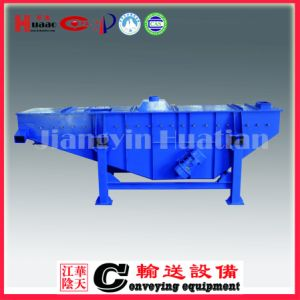 Used for Vibration Conveyer Continuous Delivery pictures & photos