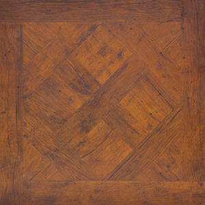 Art Parquet 12mm Series Yipf00 Laminate Flooring Ec pictures & photos