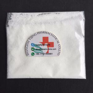 Hot Sale Raw Powder 6-Methylenandrosta-1, 4-Diene-3, 17-Dione 120511-73-1 pictures & photos