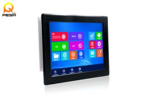 15 Inch Industrial Touch Screen Panel PC, Industrial Panel PC pictures & photos
