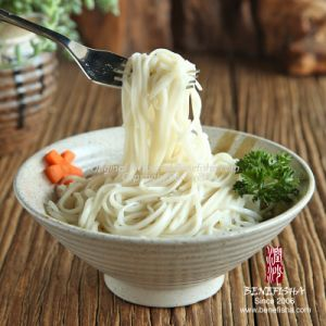 Tassya Dried Udon Noodle Japanese Noodle pictures & photos