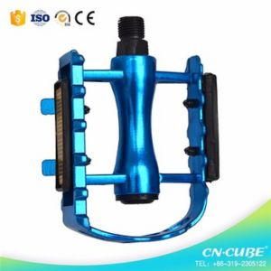 Bicycle Pedal Use for Cheap Price Fanctory Price China Factory pictures & photos