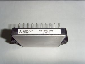 PS11035-1 IGBT Module New Module Power Module in Stock pictures & photos