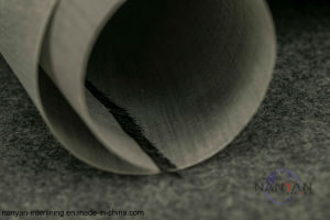Horsetail Interlining pictures & photos