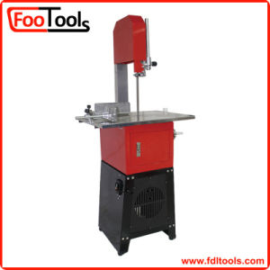 "10"" 550W Meat Saw pictures & photos"