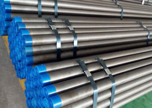 Rock Drilling Tools Bq Nq Hq Pq Rod Pipe Water Drilling pictures & photos