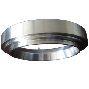 High Precision Auto Metal Machined Part (brass, stainles steel, brass, iron etc) pictures & photos