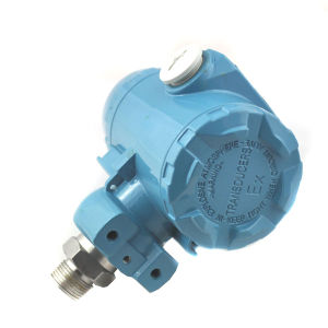 MD-G1210 High-Precision Industrial Pressure Transmitter pictures & photos