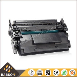 New Arrival CF287A Compatible Cartridge for HP M506dn-M506X pictures & photos
