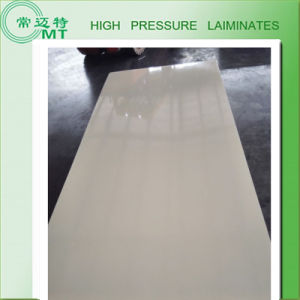 HPL Laminate/HPL Laminated Sheet Manufacture pictures & photos