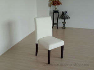 New Upholstery High Back Restaurant Chair Wedding Chair (SP-EC858) pictures & photos