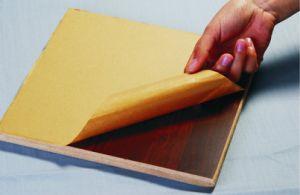 Plain Masking Kraft Paper (DM(021)) pictures & photos