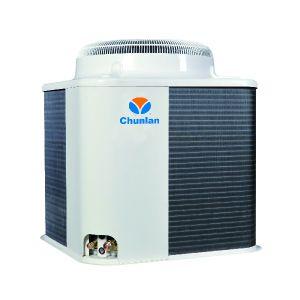 96000BTU Floor Standing Air Conditioner pictures & photos