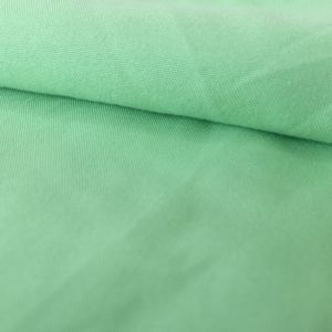 Polyester/Cotton 65/35 Dyed Fabric for Bedding Set 45*45 110*76 pictures & photos