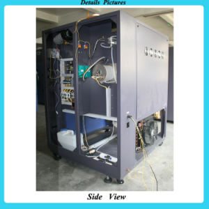 Ozone Aging Experiment Chamber pictures & photos