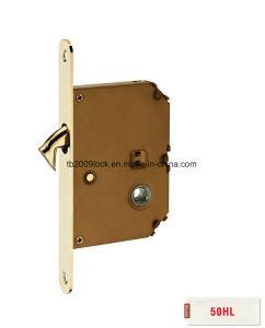 50 Hook Lock Body/Door Lock Body pictures & photos