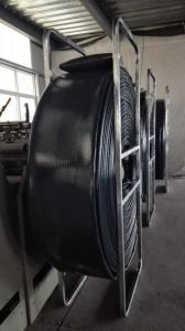 One Step Manufacture TPU Hose pictures & photos