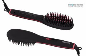 Anion Best Quality Mens Hair Brush (Q20) pictures & photos