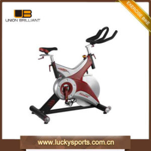 New Arrival Indoor Spinningexercise Bicycle Best Spin Bike pictures & photos