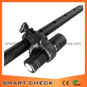 Ml Handheld Telescopic Inspection Mirror pictures & photos