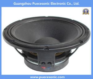 "180mm Ferrite Magnetic 12"" Professional Sound Audio System Loudspeaker pictures & photos"