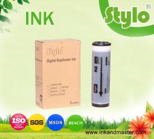 Good Quality Duplicator Rz/ Ez Inks Rz220 230 370 570 pictures & photos