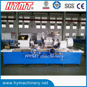 MQ8260Ax1600 mechanical type crankshaft grinding machine pictures & photos
