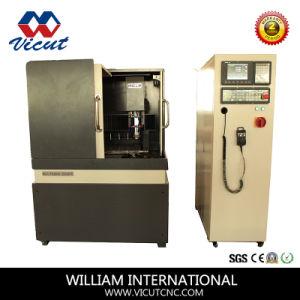 Mini Atc CNC Router Machine CNC Engraver CNC Carving Machine pictures & photos