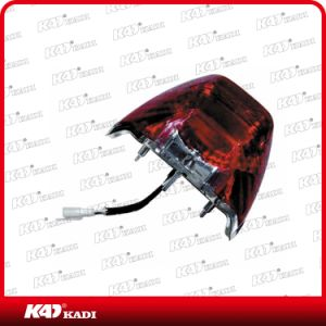 Motorcycle Part Taillight for Titan150 pictures & photos