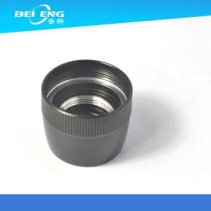 High Quality Aluminium CNC Milling Machining Parts pictures & photos