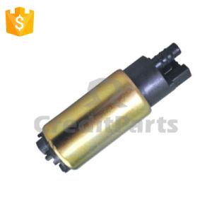 Auto Parts Bosch Fuel Pump Electric Fuel Pump for FIAT Renault (0580453482) pictures & photos