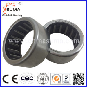 Needle Bearing Drawn Cup RC Rcb Rcb162117 Bearing pictures & photos
