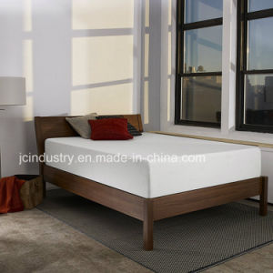 High Density Memory Foam Chinese Mattress with BS7177 and CFR1633 Certificate pictures & photos