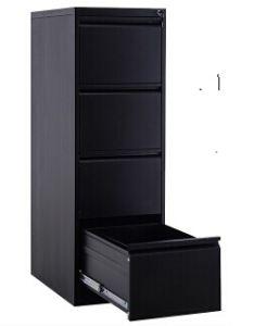 Metal Parts Drawer Cabinet in Shenzhen Runze pictures & photos