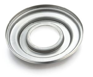 Pipe Ring with Stainless Steel (Factory) pictures & photos