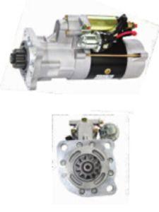 Qdj2811A Generator Auto Alternator Parts pictures & photos