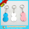 Promotional Special Gift fashion Keychain with THK-003 pictures & photos