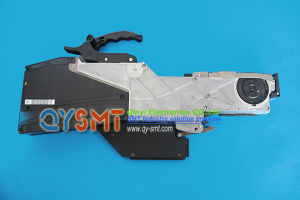 YAMAHA SMT Spare Parts Ss 32mm Feeder Khj-Mc500-000 pictures & photos
