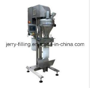 Semi-Auto Auger Filling Machine Saf-450 pictures & photos