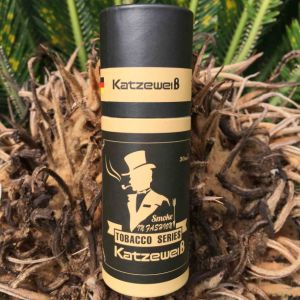 Concentrate/ Flavoring/ Flavor Base/ Aroma for E Liquid pictures & photos